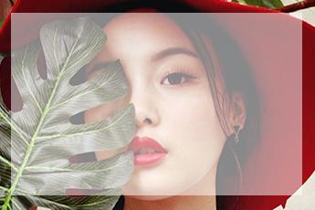 #SeoulPurfect x Adeline Lim (@adeline.ariel)