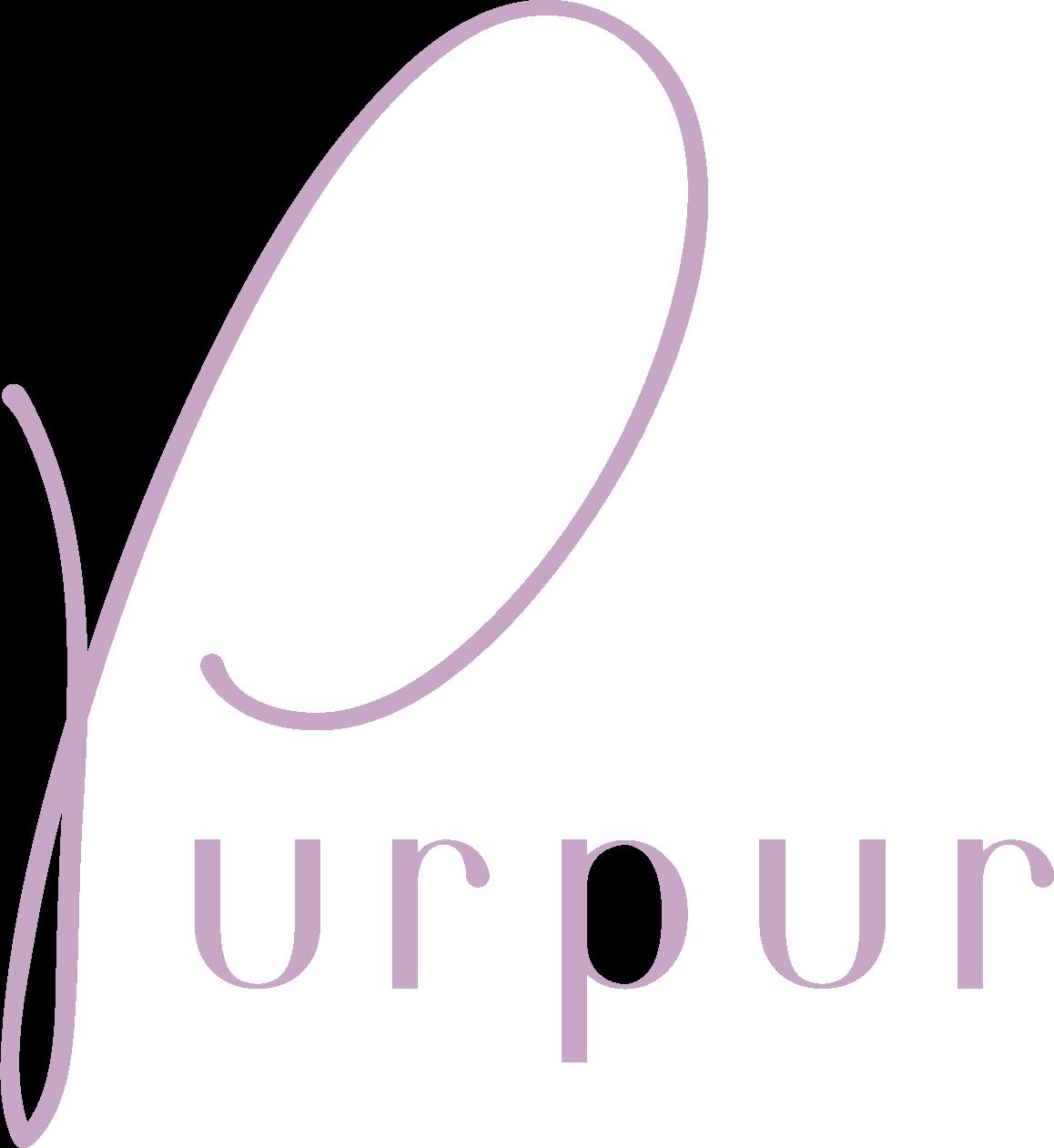 Purpur Singapore